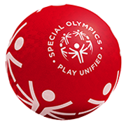 UNIFIED BALL