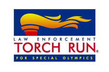 torch-run-logo